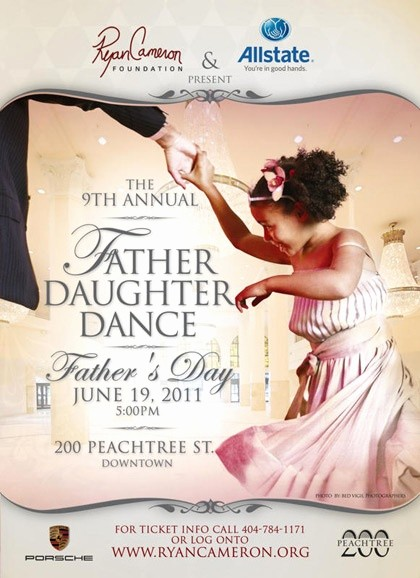 Save the Date Flyer Ideas Unique Best 25 Daddy Daughter Dance Ideas On Pinterest
