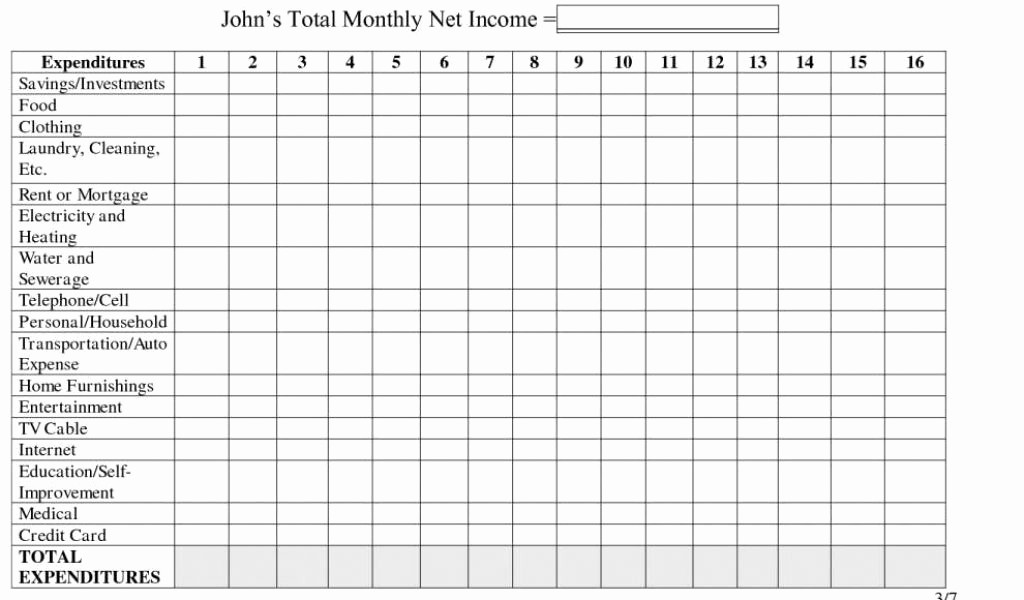 Schedule C Expense Excel Template Awesome Schedule C Expenses Spreadsheet 2018 Inventory Spreadsheet