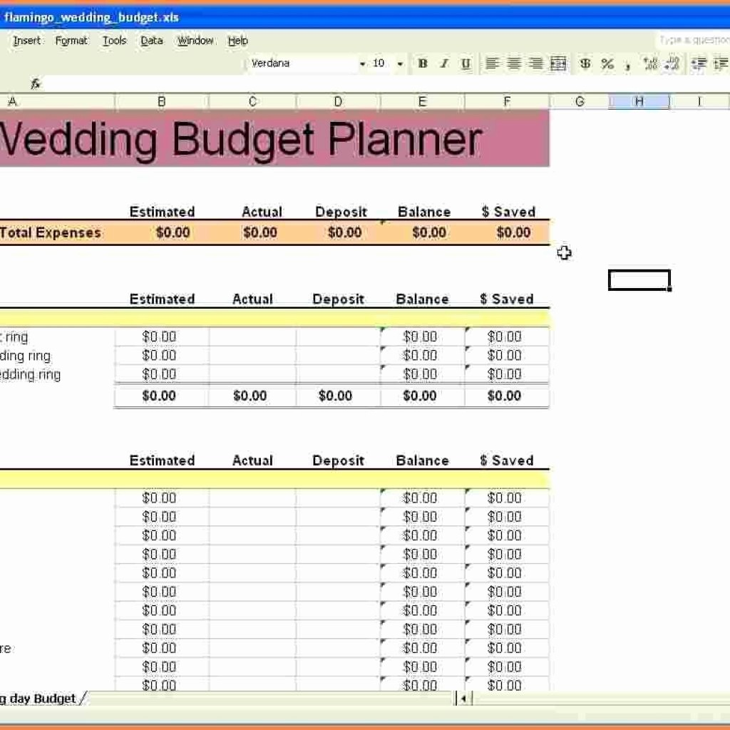 Schedule C Expense Excel Template Best Of 28 [ Schedule C Expenses Spreadsheet ]
