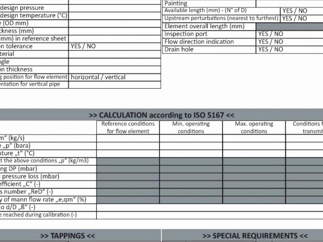 Schedule C Expense Excel Template Best Of Schedule C Expenses Spreadsheet or Schedule C Expense