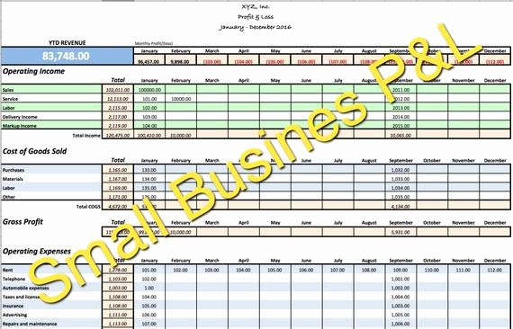 Schedule C Expense Excel Template Elegant Small Business In E Expense Tracker Monthly Bud and