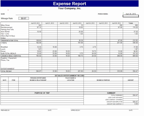Schedule C Expense Excel Template Fresh Self Employed Spreadsheet Templates Example Of Spreadshee
