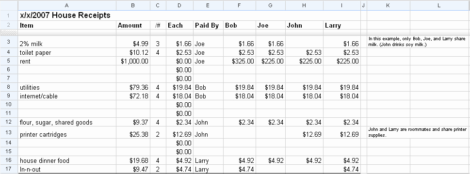 Schedule C Expense Excel Template Inspirational Daily Expense Excel Sheet Xls Free Spreadsheet to Track