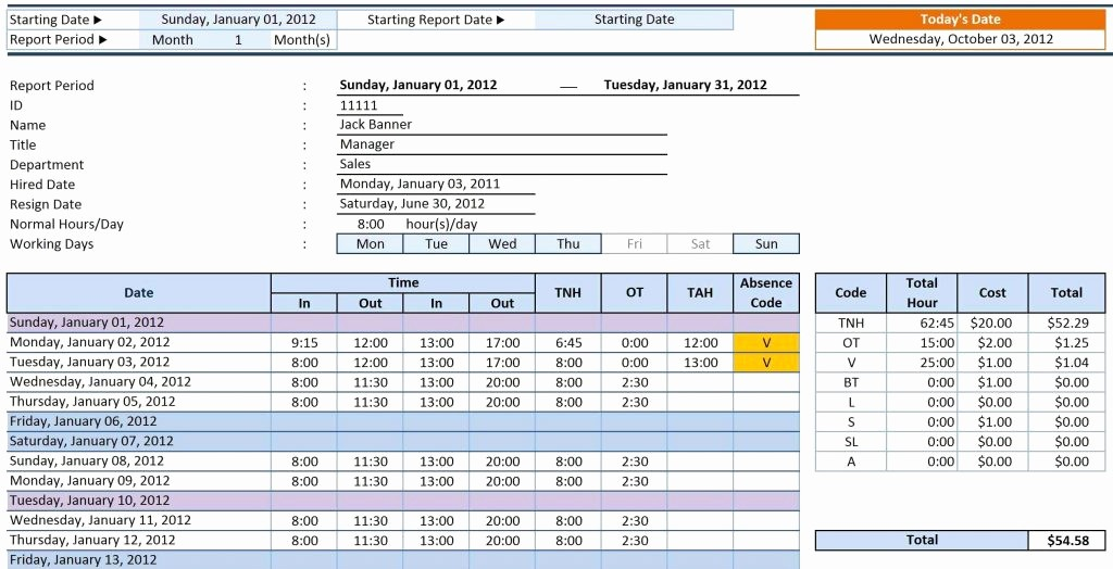 Schedule C Expense Excel Template Lovely Schedule C Expenses Spreadsheet Stunning Spreadsheet
