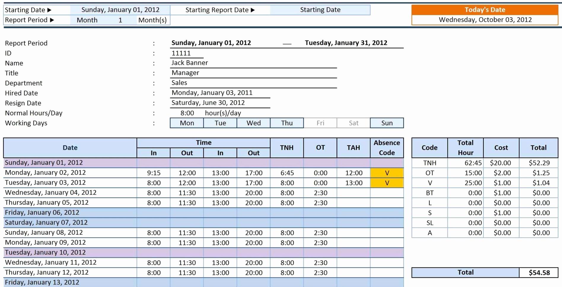 Schedule C Expense Excel Template Luxury Self Employed Expenses Spreadsheet Elegant Self Employed