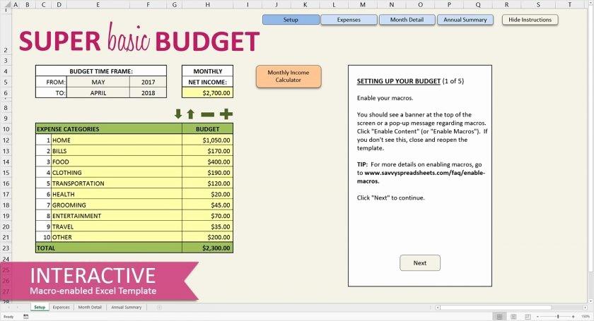 Schedule C Expense Excel Template Unique Schedule C Expenses Spreadsheet