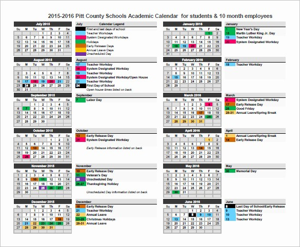 Schedule Of events Template Word Fresh Calendar Template 41 Free Printable Word Excel Pdf