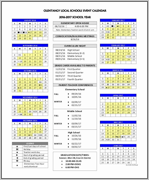 Schedule Of events Template Word Unique Arc Calendar Template Template Resume Examples Plk3ye6kwx