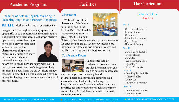 School Brochure Template Free Download Elegant 18 1 Page Brochure Templates E Page Brochure