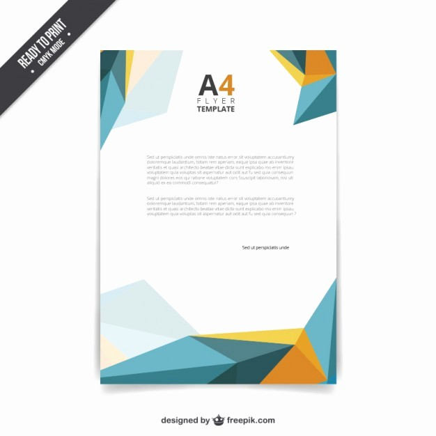 School Brochure Template Free Download Elegant Corporate Vectors S and Psd Files