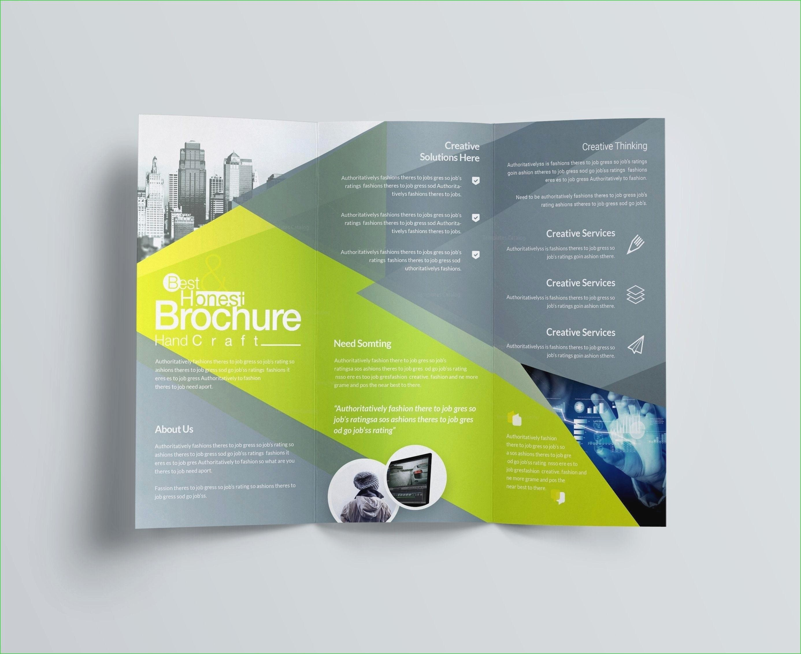 School Brochure Template Free Download Inspirational Patient Education Brochure Templates Inspirational