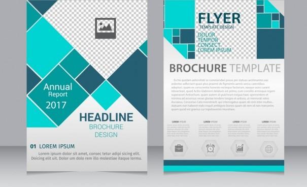 School Brochure Template Free Download New Free Flyer Brochure Templates Csoforumfo