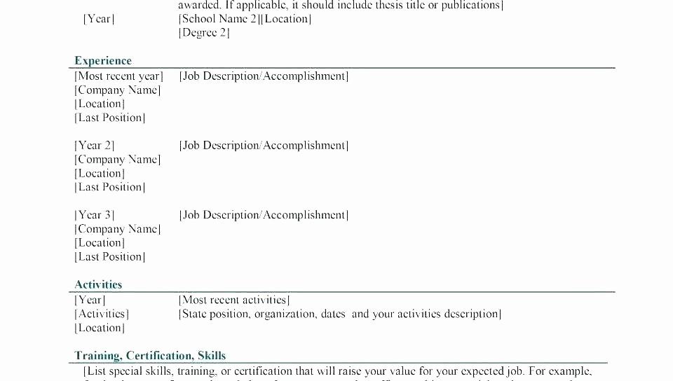 School Id Template Free Download Elegant 94 Student Id Template Word Student Id Card Template