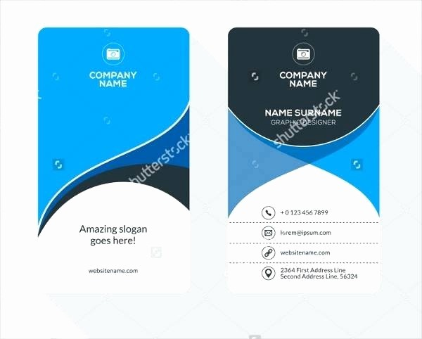 School Id Template Free Download Luxury School Id Card Template Psd Design Shop – Spitznasfo
