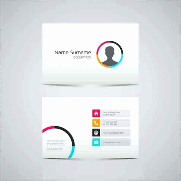 School Id Template Free Download Unique School Id Card Template Daycare Employee Psd File