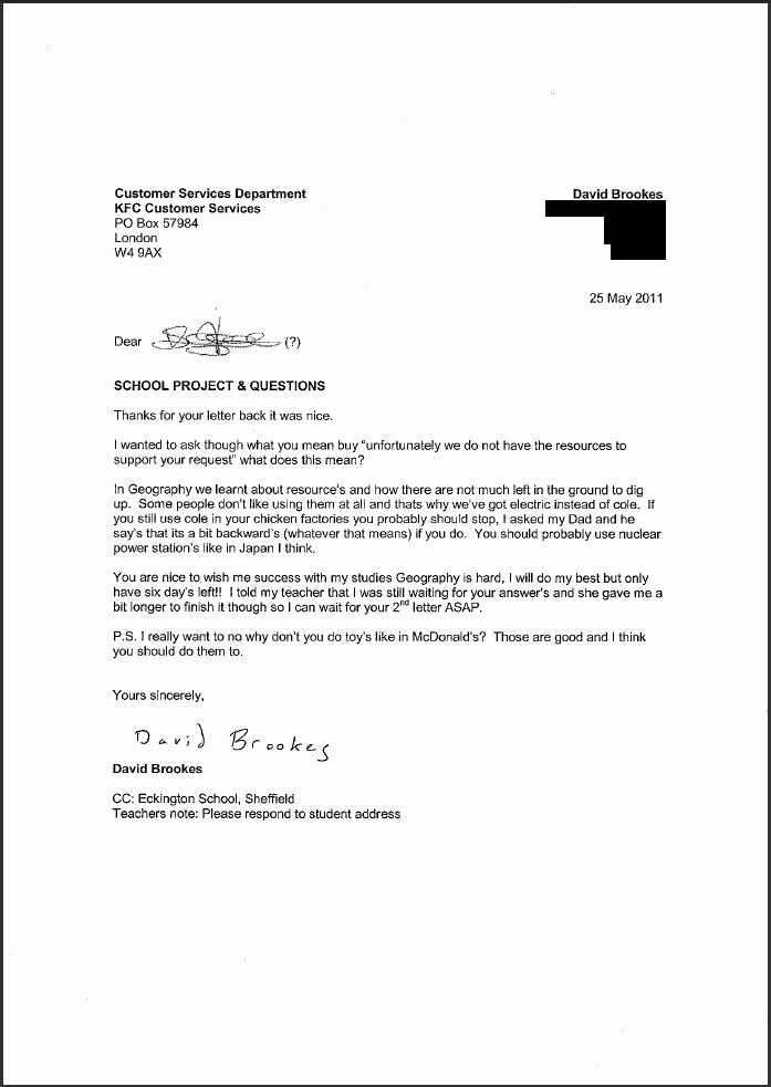 School Leave Of Absence Letter Lovely Best S Of Leave Note for School Leave Application