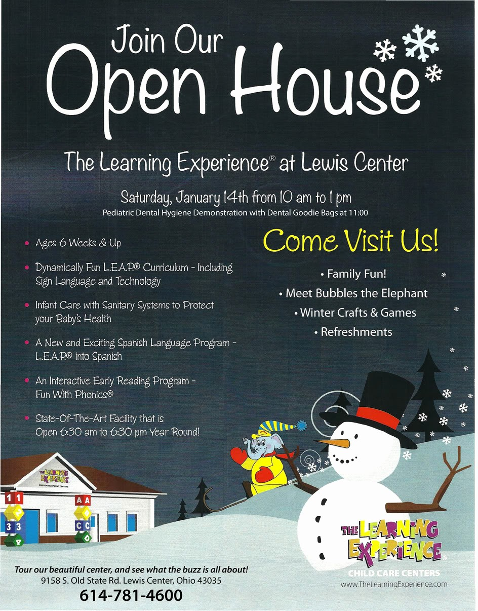School Open House Flyer Template Beautiful 8 Best Of Open House Flyer Ideas Open House Flyer