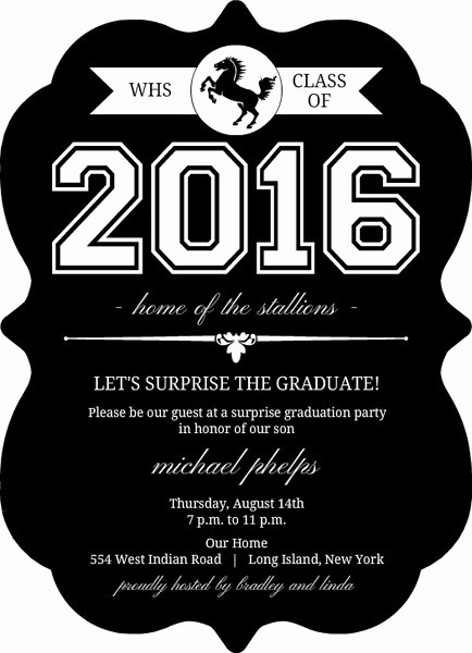 School Open House Invitations Templates Best Of Open House Party Invitation theminecraftserver