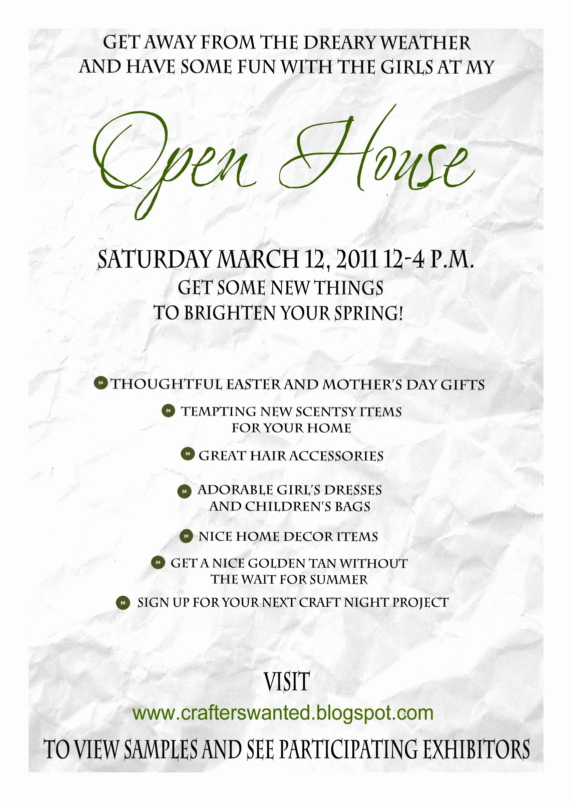 School Open House Invitations Templates Lovely Open House Invitation Ideas Luxury Ebookzdb
