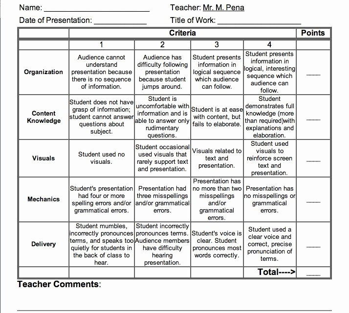 Science Fair Project Template Word Beautiful Science Fair Projects Rubrics Template Success