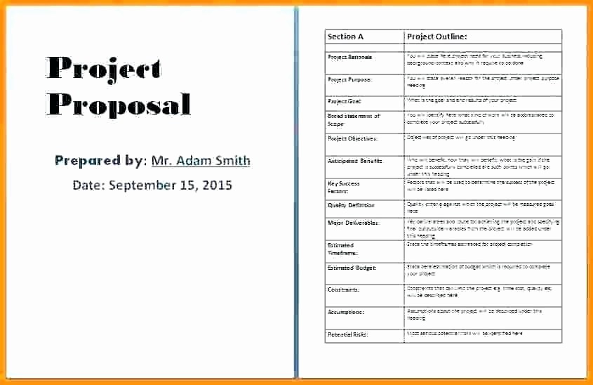 Science Fair Project Template Word Best Of Science Fair Project Template Word – Flirty