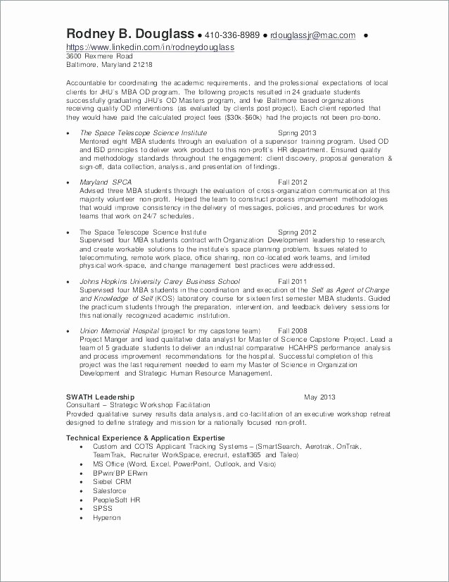 Science Fair Project Template Word Fresh 100 Science Fair Project Template Word Here is Preview