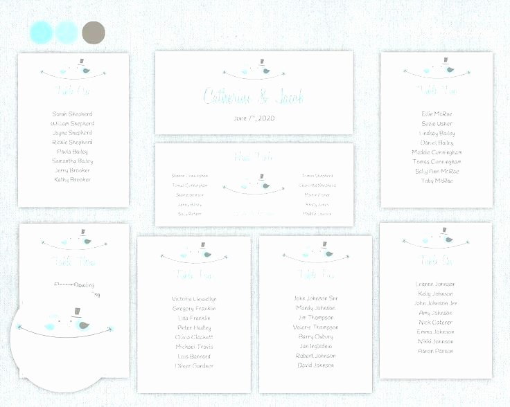 Science Fair Project Template Word Fresh Science Fair Project Template Word – Flirty