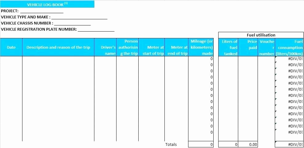 Science Fair Project Template Word Lovely 100 Science Fair Project Template Word Here is Preview