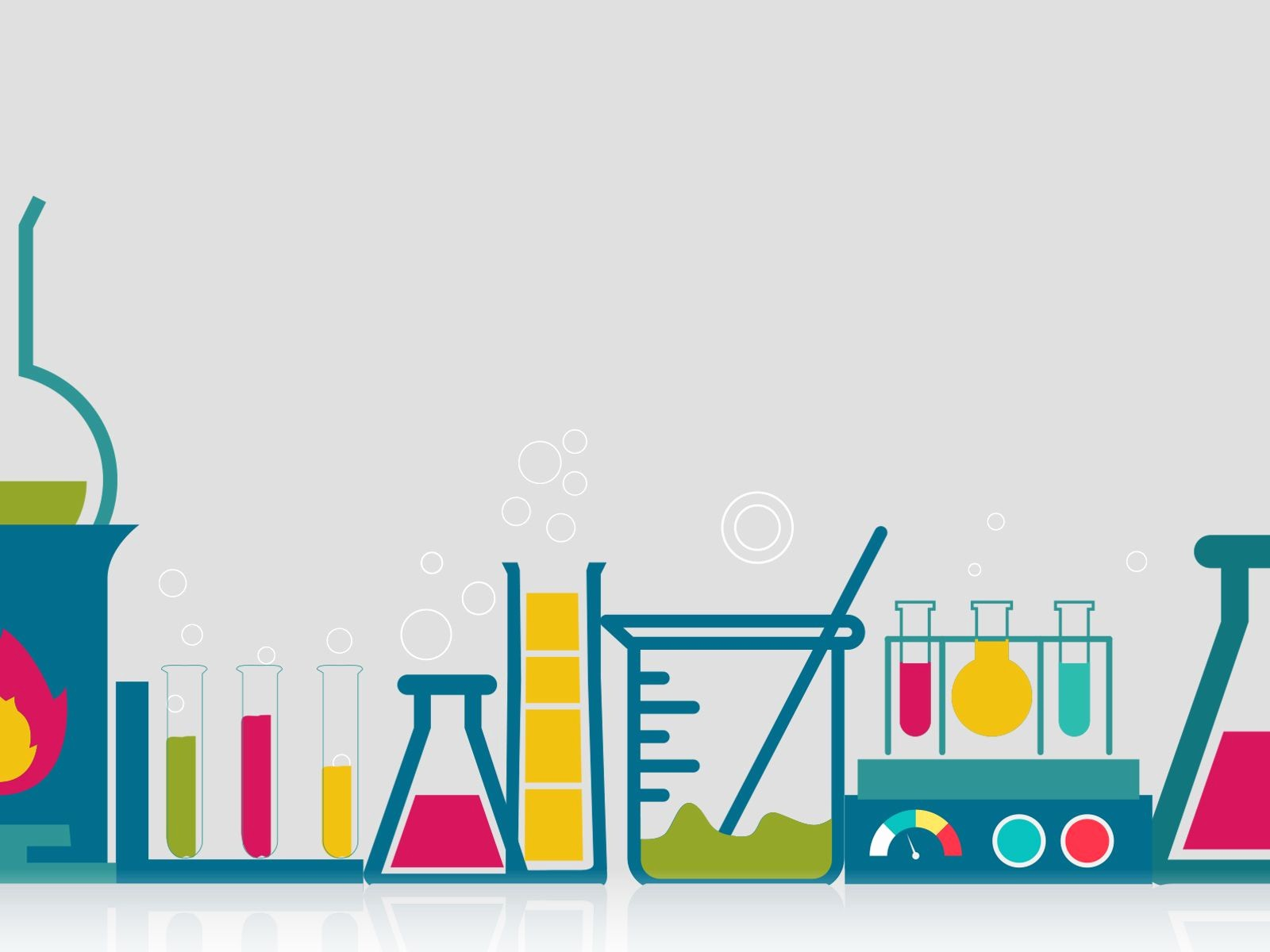 Science Powerpoint Templates Free Download Awesome This Chemistry Powerpoint Background is A Simple Design