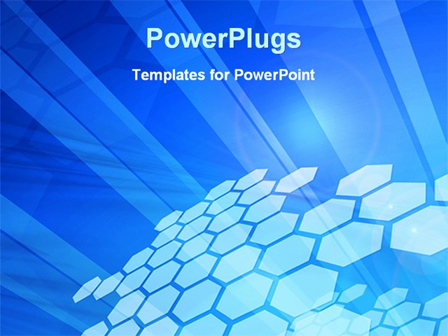 Science Powerpoint Templates Free Download Elegant Cool Science Backgrounds Powerpoint Hi Tech Background