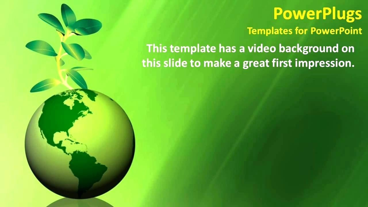 Science Powerpoint Templates Free Download Elegant Template Scientific Ppt Template