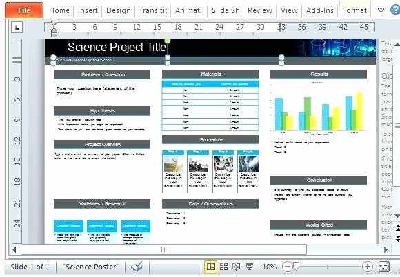 Science Powerpoint Templates Free Download Fresh Powerpoint Banner Template – Flirty