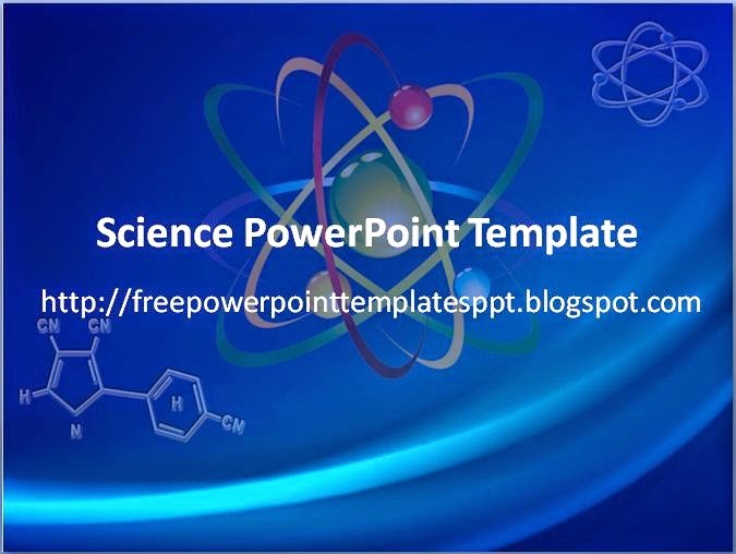 Science Powerpoint Templates Free Download Lovely Free Science Powerpoint Templates Download Presentation