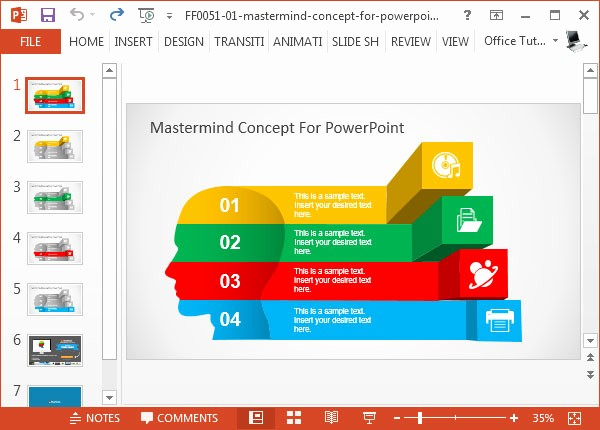Science Powerpoint Templates Free Download Luxury Best Websites for Free Powerpoint Templates
