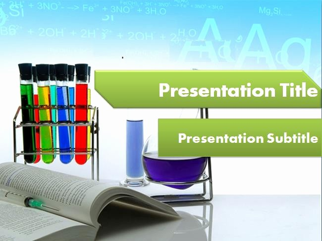 Science Powerpoint Templates Free Download Luxury Science Powerpoint Templates Free
