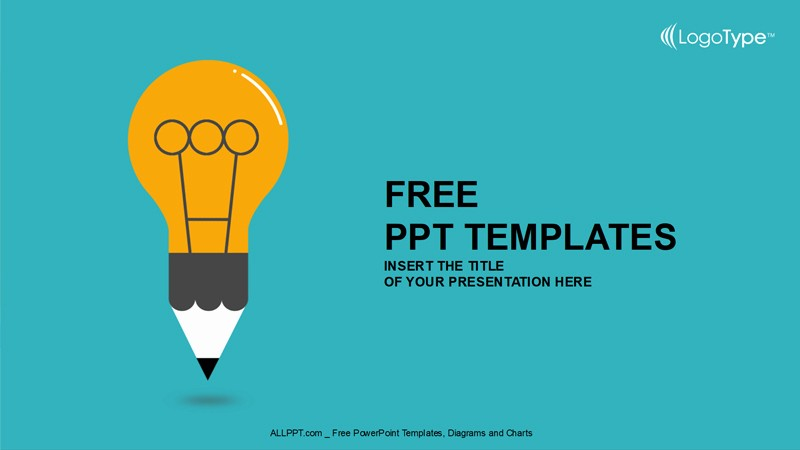 Science Powerpoint Templates Free Download New 50 Free Cartoon Powerpoint Templates with Characters