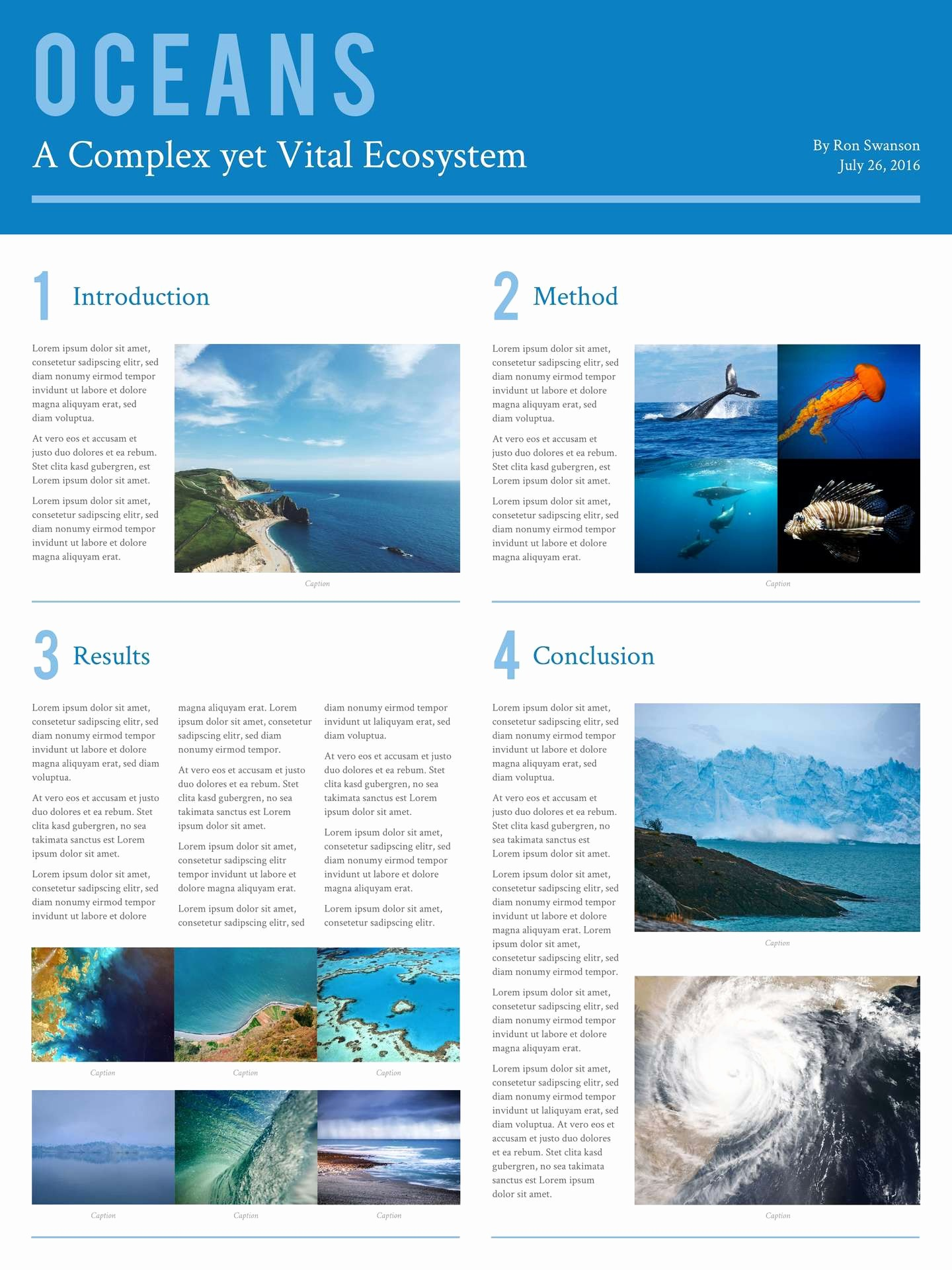 Science Powerpoint Templates Free Download New Academic Poster Template Powerpoint A0 Templates Data