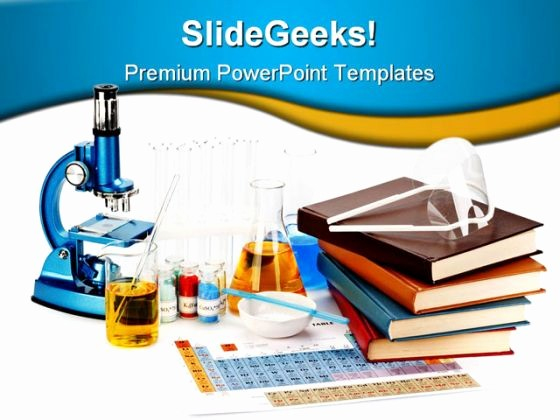 Science Powerpoint Templates Free Download New Scientific Powerpoint Presentation Templates Free