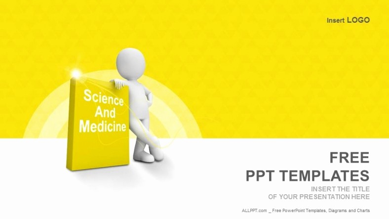 Science Powerpoint Templates Free Download Unique Download Spintronic Materials and Technology 2006