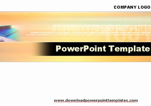 Science Powerpoint Templates Free Download Unique Powerpoint Template Free Science Powerpoint