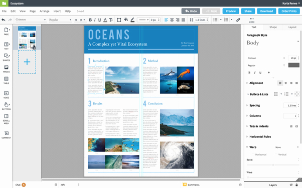 Scientific Poster Template Powerpoint Free Awesome where Can I Creative Scientific Research Poster