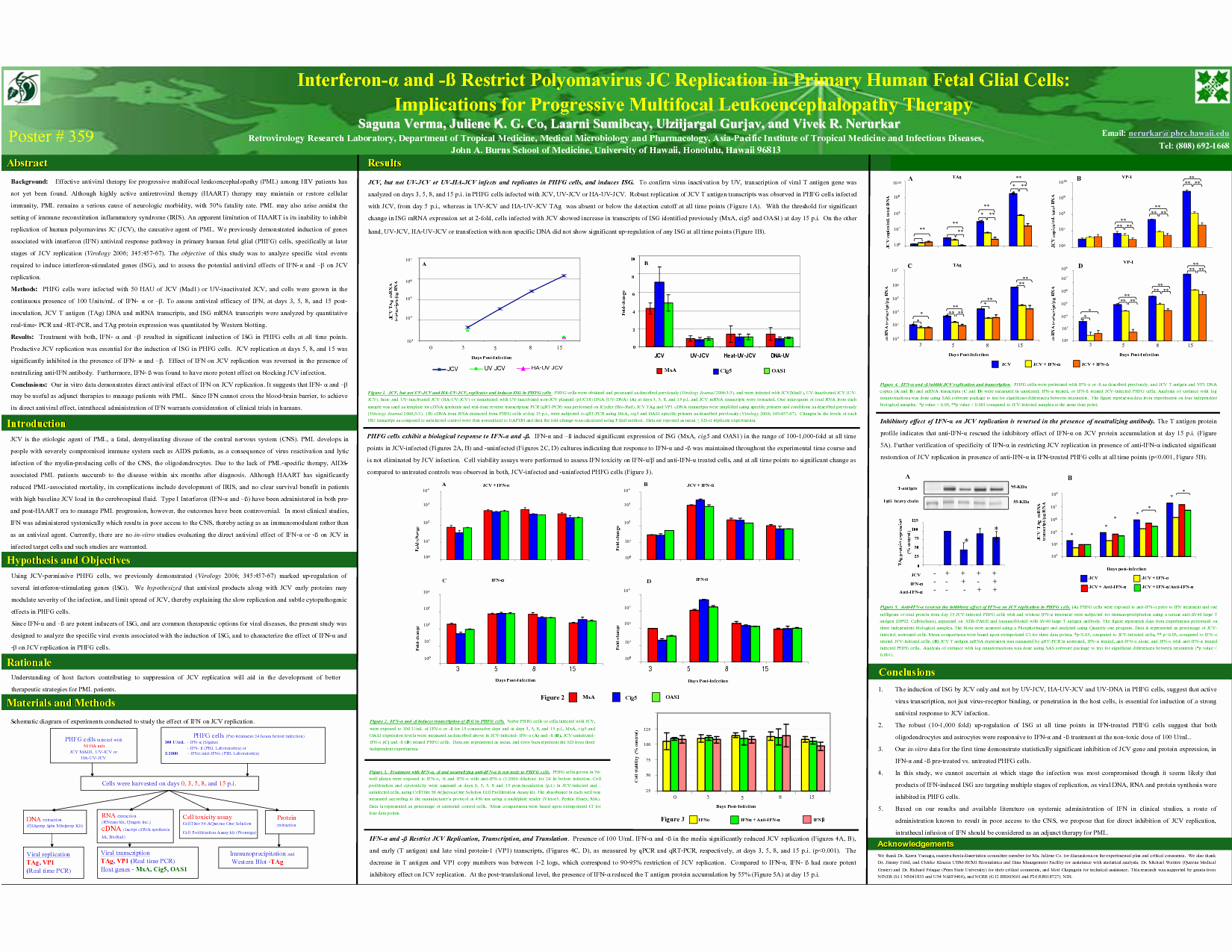 Scientific Poster Template Powerpoint Free Inspirational Research Poster Templates