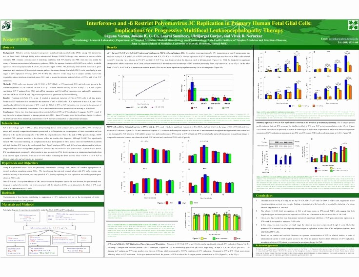 Scientific Poster Template Powerpoint Free New Apa Poster Presentation Template Templates Data