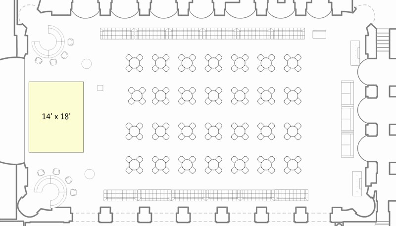 Seating Chart Wedding Template Free Best Of Create Your Own Wedding Seating Chart Template