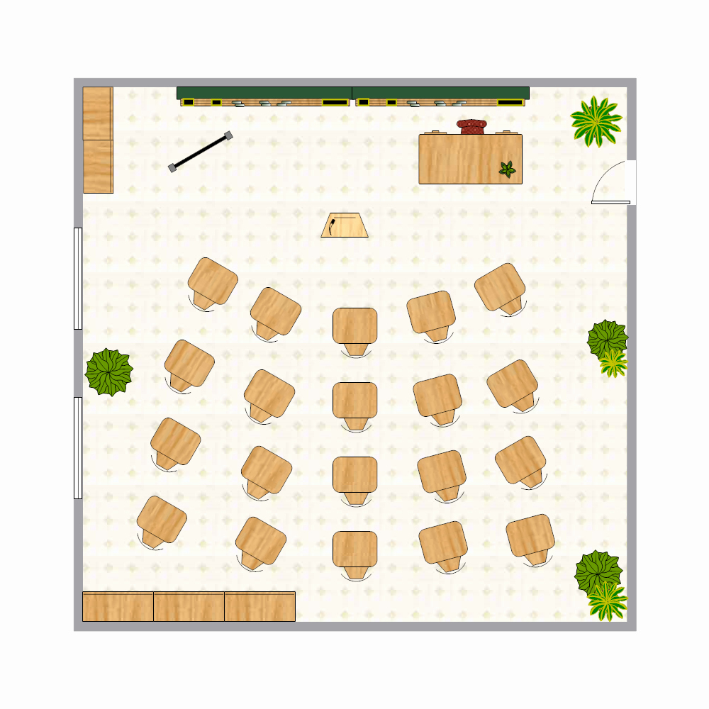Seating Charts Templates for Classrooms New Classroom Seating Chart