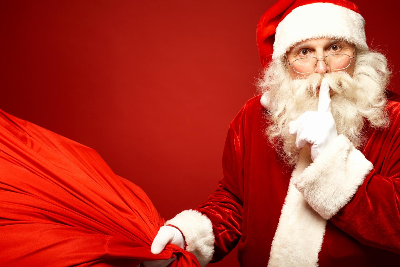 Secret Santa List for Work Best Of History Of Secret Santa Pura Botanica