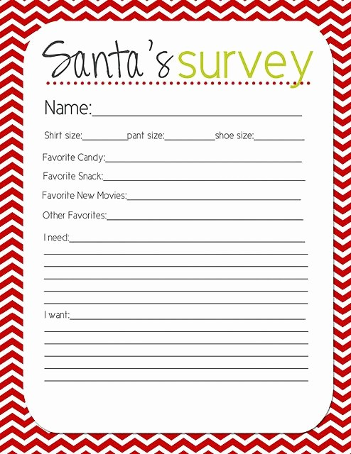 Secret Santa Sign Up List Awesome 25 Best Ideas About Secret Santa Questionnaire On
