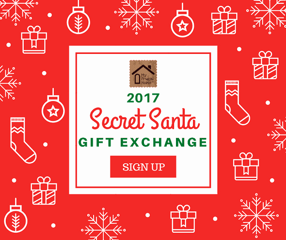 Secret Santa Sign Up List Luxury Mfh Secret Santa Gift Exchange 2017