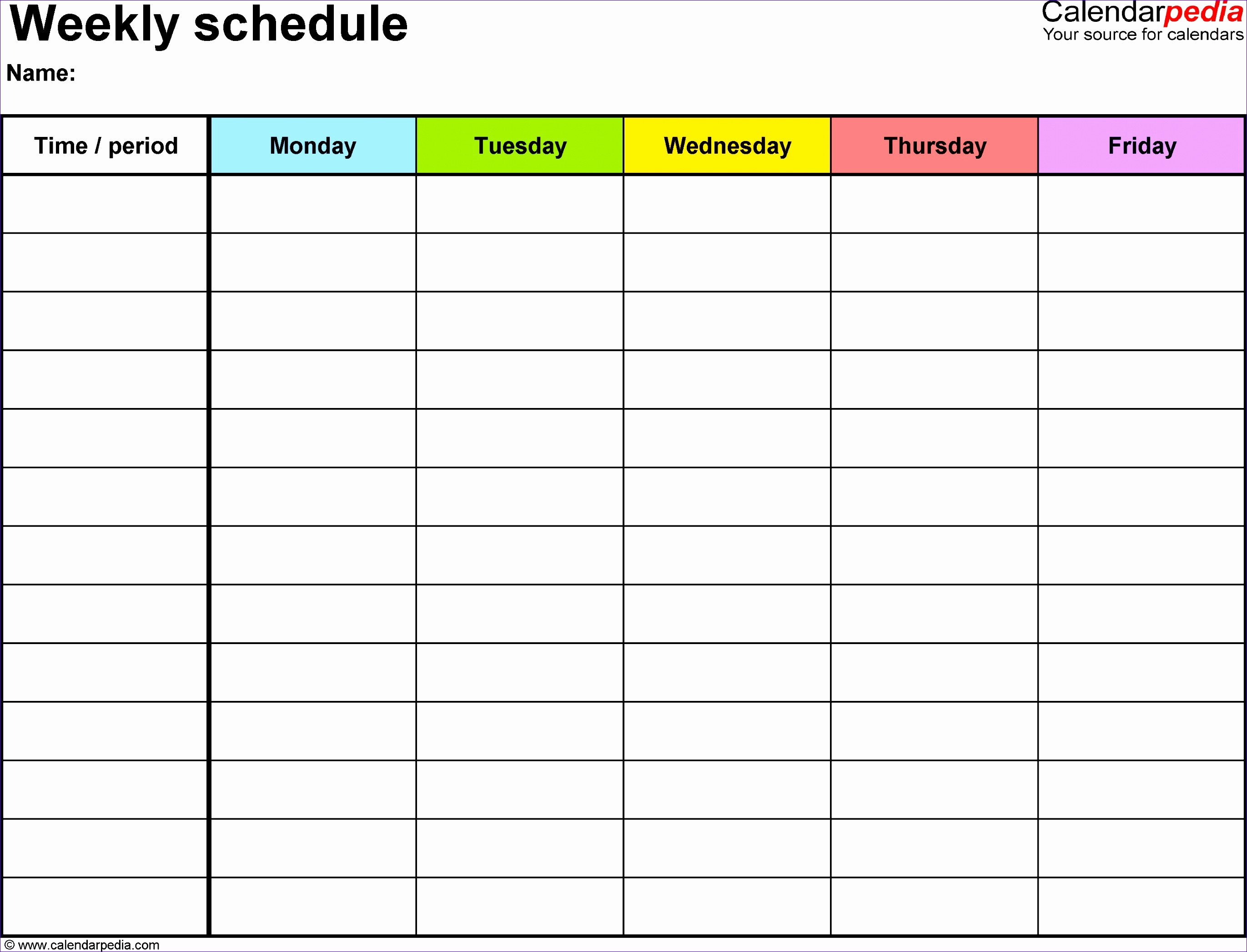 Semi Monthly Timesheet Template Excel Awesome 8 Semi Monthly Timesheet Template Excel Exceltemplates
