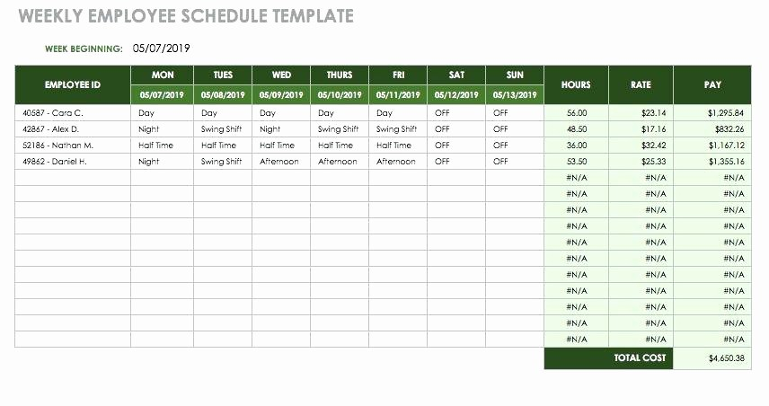 Semi Monthly Timesheet Template Excel Elegant Semi Monthly Timesheet Template Excel Weekly Employee